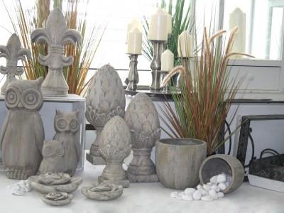 Steinartikel