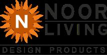 NOOR Handels GmbH Logo